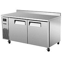 Холодильный стол 150/80