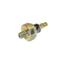 Датчик давления масла для погрузчиков TOYOTA дизель - бензин (8 серия) 1,0-3,5т