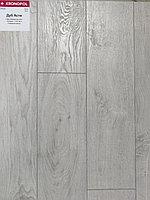 Ламинат Kronopol Aurum -3D GUSTO D3310 Дуб Асти 33класс/8мм, фаска (узкая доска)