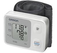 Тонометр Omron RS2
