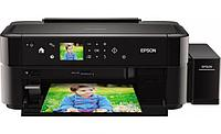 Epson Принтер Epson L810