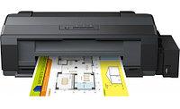 Epson Принтер Epson L1300 фабрика печати C11CD81402