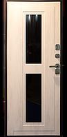 Дверь СЕНАТОР