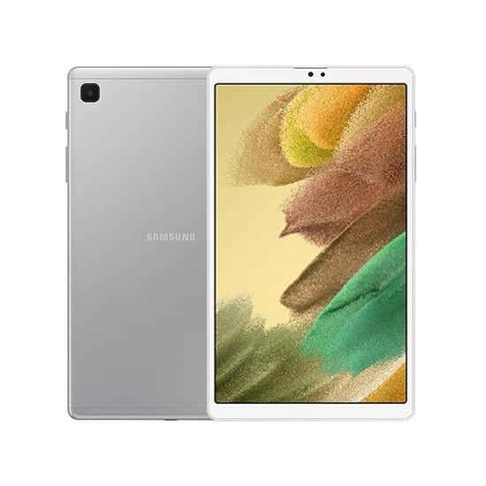 Samsung Galaxy Tab A7 Lite T225 8.7' LTE 32Gb Silver