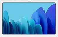 Samsung Galaxy Tab A7 T500 10.4 wi-fi 3+32Gb Silver