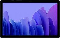 Samsung Galaxy Tab A7 T500 10.4 wi-fi 3+32Gb Gray
