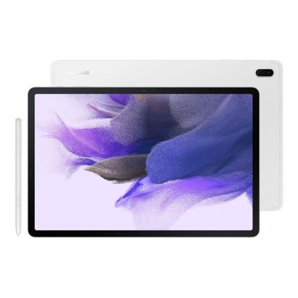 Samsung Galaxy Tab S7FE T735 12.4 4G 128Gb Silver