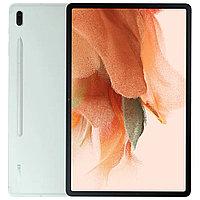 Samsung Galaxy Tab S7FE T736 12.4 5G 128Gb Silver