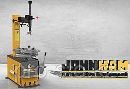 Шиномонтажный станок JohnHam JTC 810