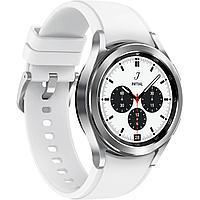 Samsung Galaxy Watch 4 (SM-R880) 42mm classic Silver