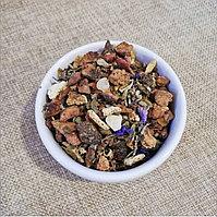 Травяной чай Шавасана