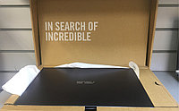 Ноутбук Asus pro p3540fa