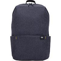 Рюкзак Xiaomi Mi Casual Daypack, Полиэфирное волокно