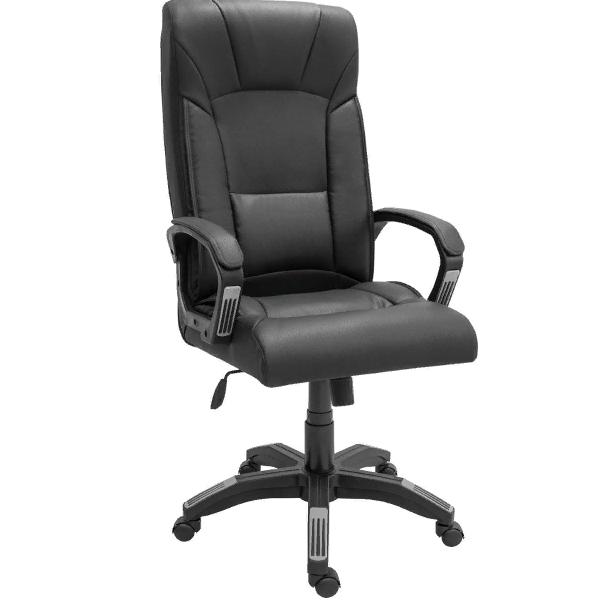 Кресло ZETA ПРК-031446
