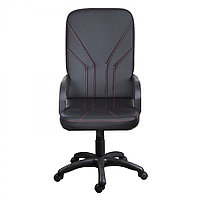 Компьютерное кресло ZETA ПРК-00020