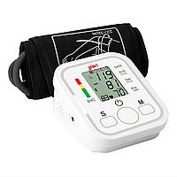 Электронный медицинский тонометр (плечевой) ZK-B869YAH