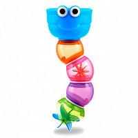 """Игрушка для ванной """"Змейка"""" 6+ (Munchkin, США)"""
