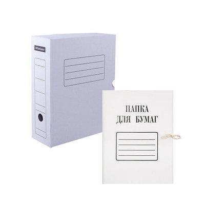 Системы архивации
