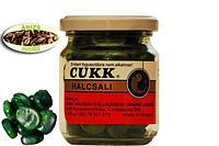 Кукуруза CUKK GOLIAT (22816=анисовый аромат, зеленая)