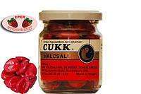 Кукуруза CUKK GOLIAT (22817=земляничный аромат, красная)