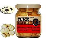 Кукуруза CUKK GOLIAT (22819=ванильный аромат, натуральный)