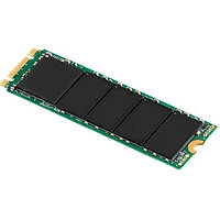 SmartBuy SB256GB-S11T-M2 внутренний жесткий диск (SB256GB-S11T-M2)