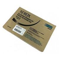 Xerox 005R00731 девелопер (32464)