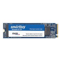 SmartBuy SBSSD-512GT-PH13T-M2P4 внутренний жесткий диск (SBSSD-512GT-PH13T-M2P4)