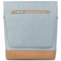 Moshi Сумка Aerio Lite для iPad и других планшетов аксессуары для смартфона (99MO082501)