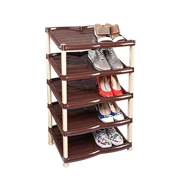 polki-dlya-obuvi