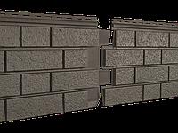 Фасадные панели Stone House S-Lock КЛИНКЕР