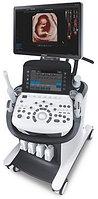 УЗИ Samsung Medison HS70 (новая модель)