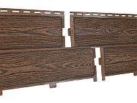 Фасадные панели Хокла (HOKLA) Винтаж