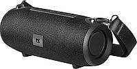 Компактная акустика Defender Enjoy S900 Черный