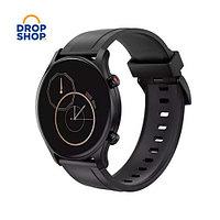 Умные часы Xiaomi Haylou RS3 LS04