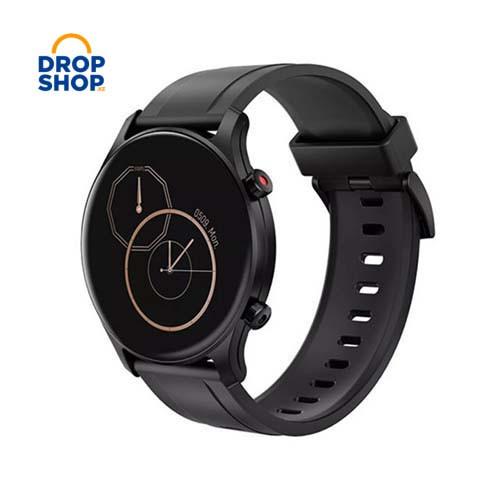 Умные часы Xiaomi Haylou RS3 LS04 - фото 1
