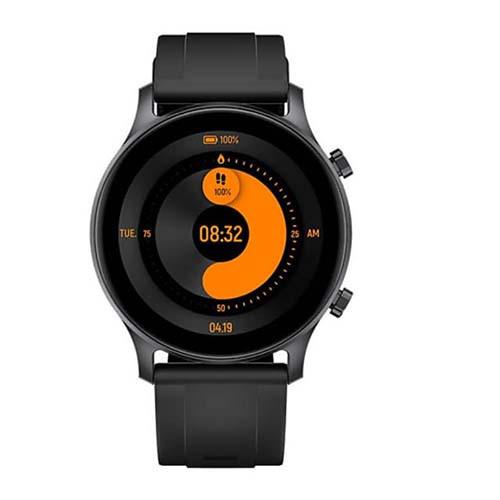 Умные часы Xiaomi Haylou RS3 LS04 - фото 2