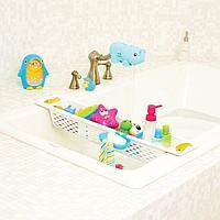 Контейнер Caddy для ванны (Munchkin, США)