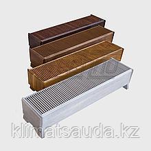 Конвектор скамья KDWZ 250-230-1200