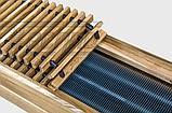 Конвектор скамья KDWZ 250-230-1200, фото 9