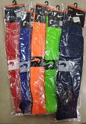 Гетры Подростковые Nike V 20 L