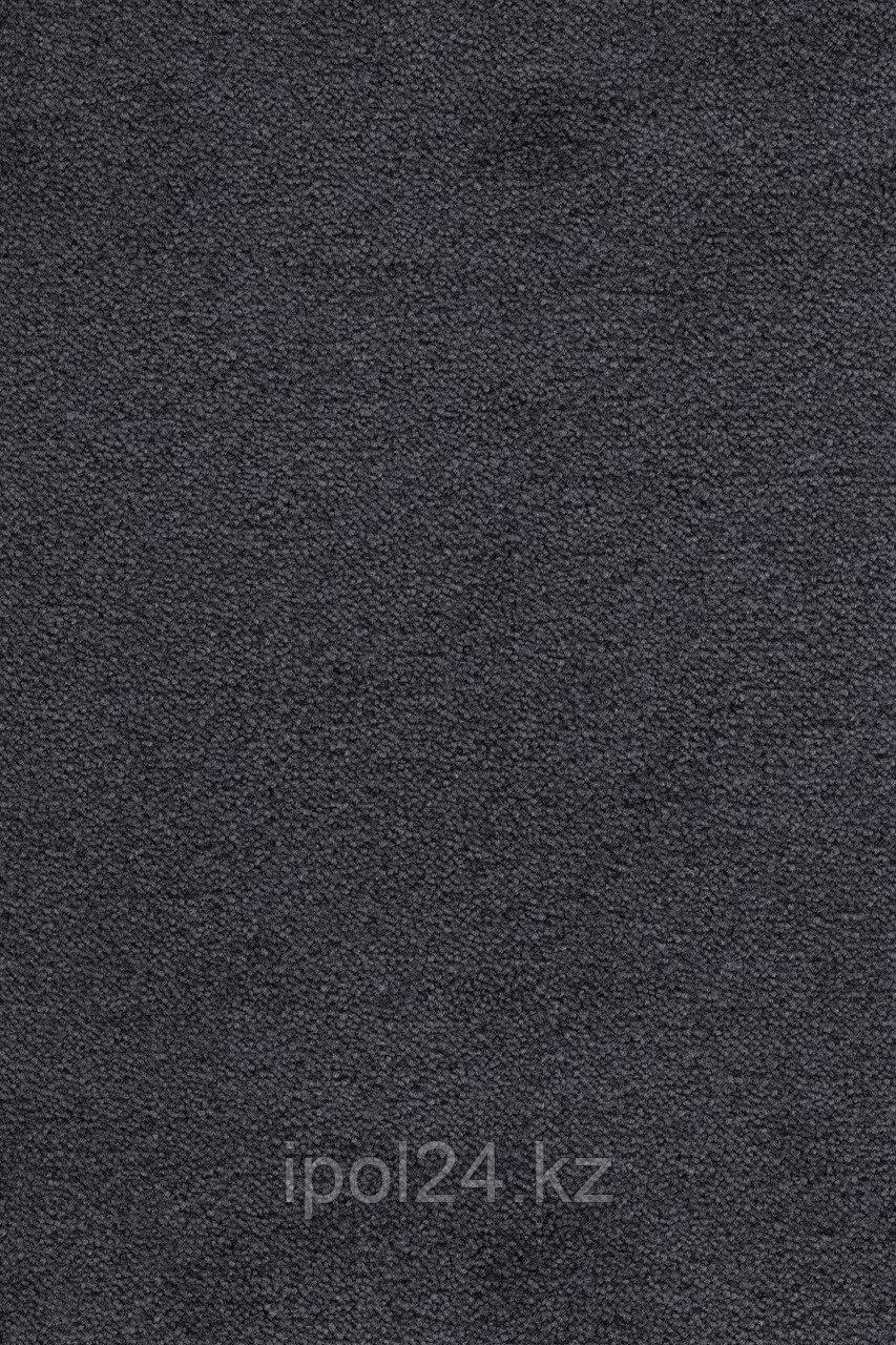 Ковролин Canaletto 78