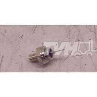 Диод зарядного устройства для погрузчиков TOYOTA электро (7-8 серия) 1,0-1,8т