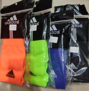 Гетры Adidas V20 плотные Взрослые