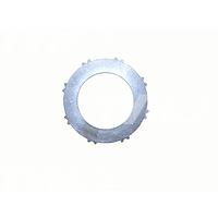 Диск промежуточный АКПП для погрузчиков TOYOTA дизель - бензин (7-8 серия) 1,0-3,5т