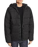 WESC Мужская куртка - А4