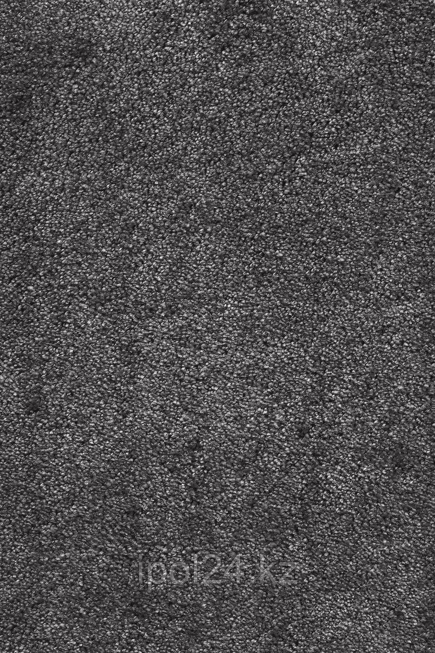 Ковролин Leda 97