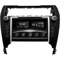 Автомагнитола штатная Toyota Camry V50 2012-2014 Android 10.1 (4/32)