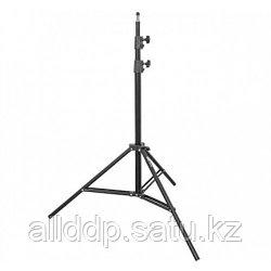 Штатив для кольцевых ламп 2 метра