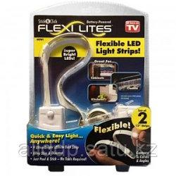 Светодиодная LED лента FLEXI LITES